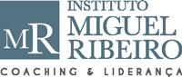 Miguel Ribeiro